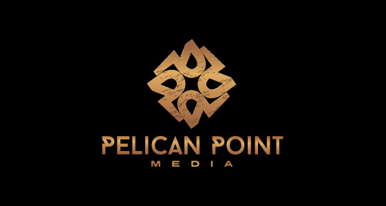 PELICAN POINT MEDIA IS CO-PRODUCING AND FINANCING A STURGIS 75 MOTORCYCLE RALLY DOCUMENTARY IN ASSOCIATION WITH GI PRODUCTIONS (EXCLUSIVE).