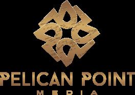 Pelican Point Media